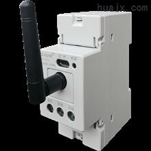 安科瑞 AEW110-L RS485通讯接口无线组网器