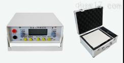 防雷元件测试仪 *防雷检测设备