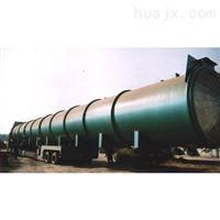 山东龙兴压力容器厂家储罐丶蒸馏塔丶蒸压釜