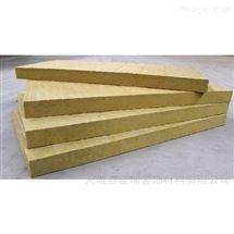 岩棉玻纤板具有极强的保温性质
