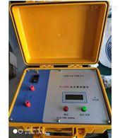 LBXCJ电力变压器全自动消磁机