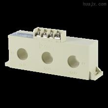 AKH-0.66Z-3*Φ20-5/5安科瑞 AKH-0.66Z-3*Φ20-5/5 电流互感器