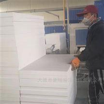 豪瑞岩棉玻纤吸声板可达到超强的吸声效果