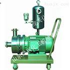 管线式乳化机――厂家直销 现货供应