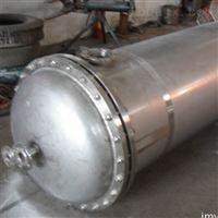 山东龙兴  压力容器 蒸馏塔 非标设备