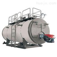 龙兴-燃气热水锅炉